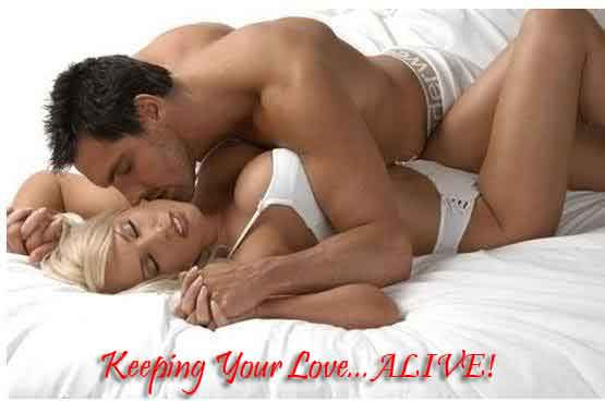 Keeping-Your-Love-Alive