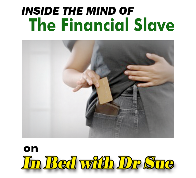 InsidetheMindoftheFinancialSlave