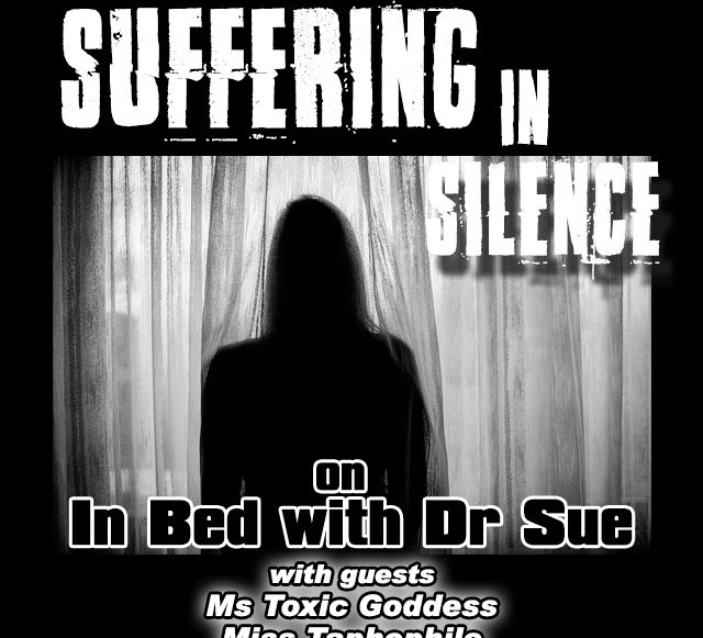 SufferinginSilence1