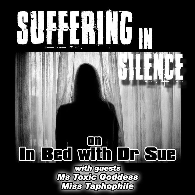 SufferinginSilence1