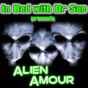 Alien Amour