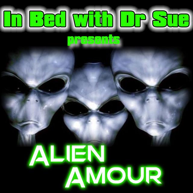 alienamour1