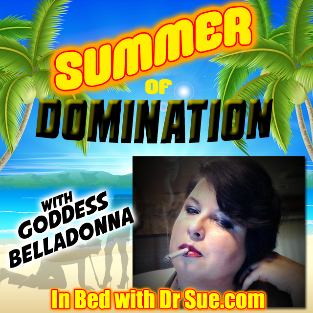 BellaDonnaSoD