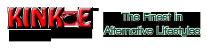 kinkemag-logo-finest