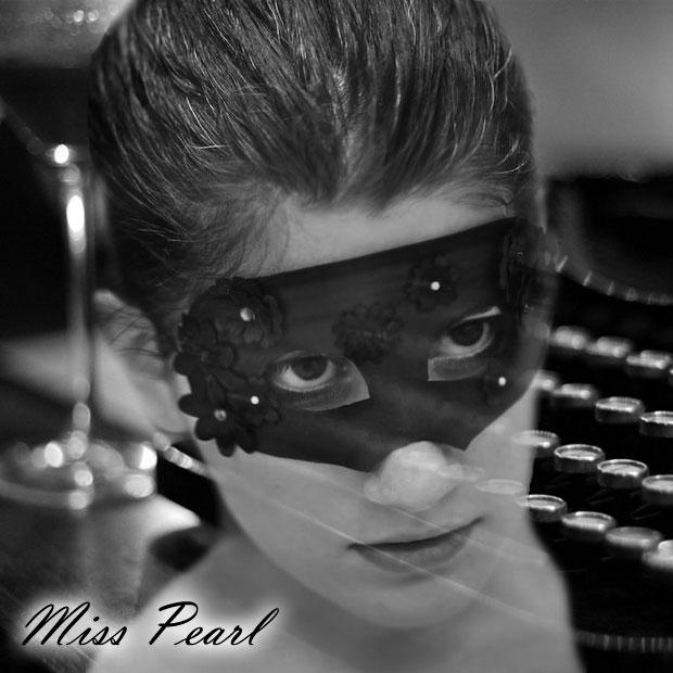MissPearl